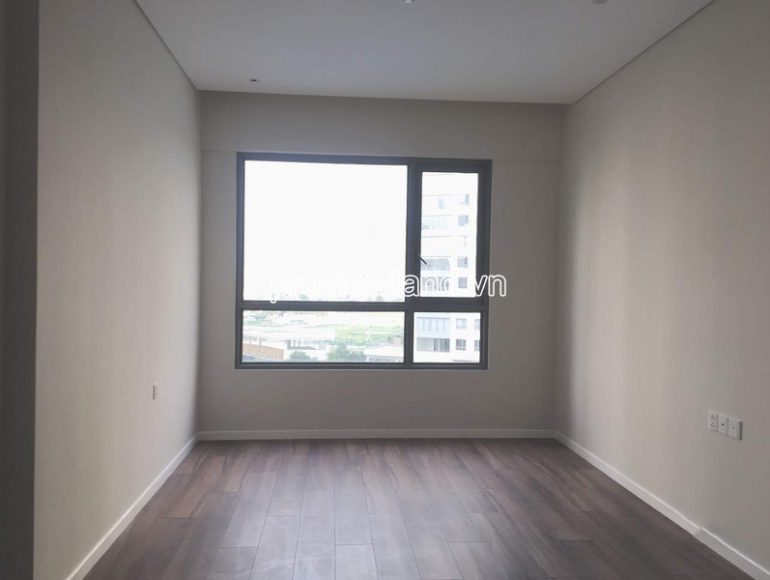 Diamond-Island-Bahamas-apartment-for-rent-3brs-low-floor-proview-260819-05