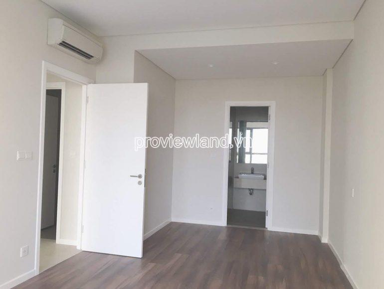 Diamond-Island-Bahamas-apartment-for-rent-3brs-low-floor-proview-260819-06
