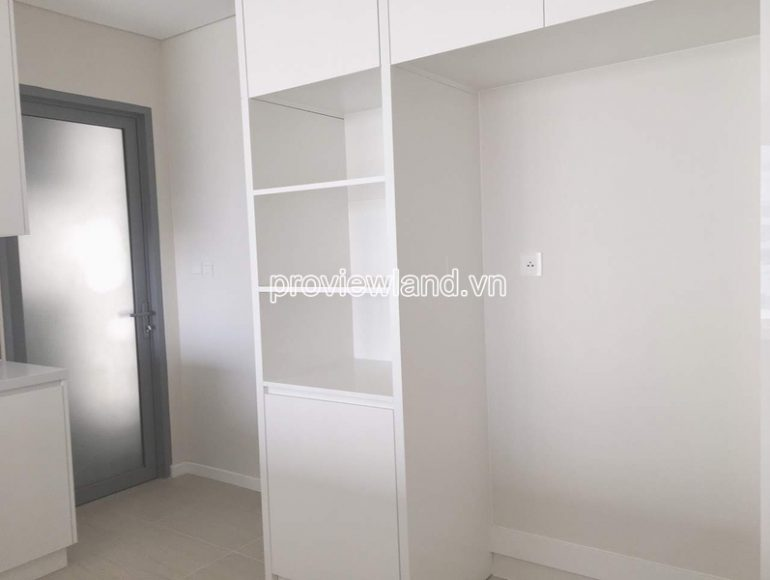 Diamond-Island-Bahamas-apartment-for-rent-3brs-low-floor-proview-260819-08