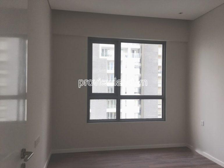 Diamond-Island-Bahamas-apartment-for-rent-3brs-low-floor-proview-260819-09
