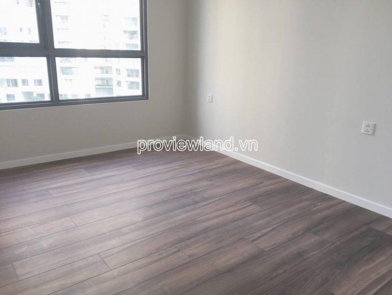 Diamond-Island-Bahamas-apartment-for-rent-3brs-low-floor-proview-260819-10