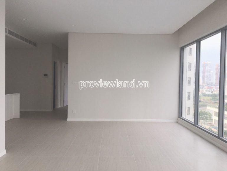 Diamond-Island-Bahamas-apartment-for-rent-3brs-low-floor-proview-260819-11
