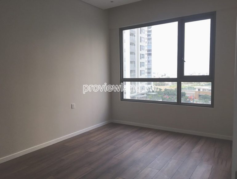 Diamond-Island-Bahamas-apartment-for-rent-3brs-low-floor-proview-260819-13