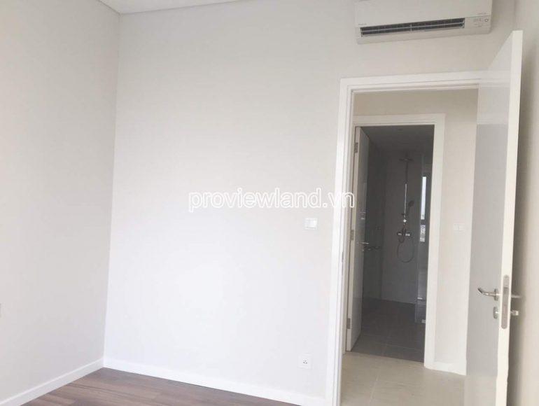 Diamond-Island-Bahamas-apartment-for-rent-3brs-low-floor-proview-260819-14