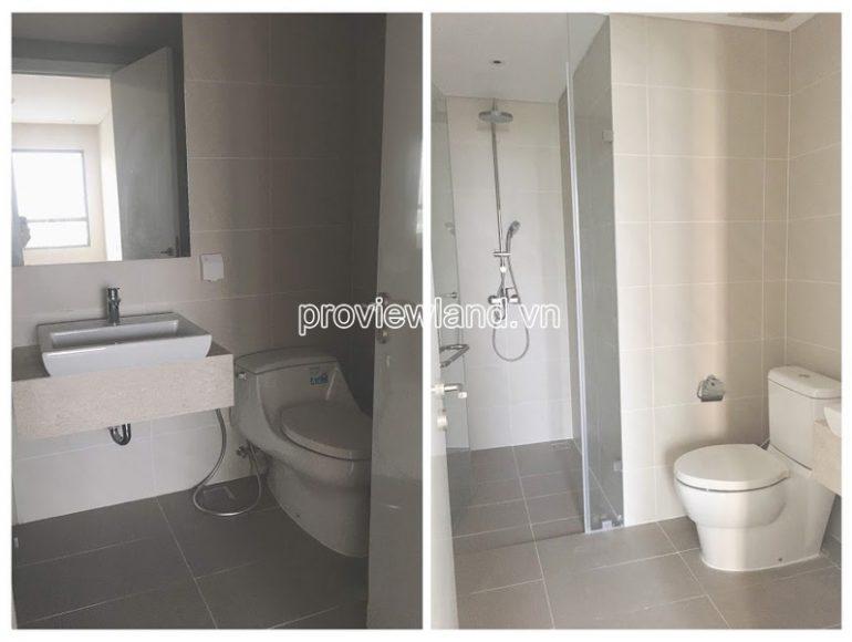 Diamond-Island-Bahamas-apartment-for-rent-3brs-low-floor-proview-260819-16