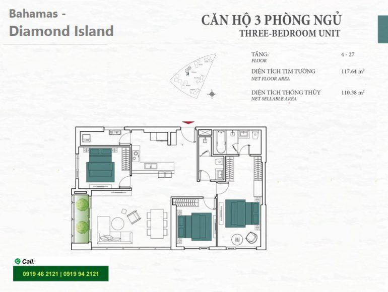 Diamond-Island-DKC-Bahamas-layout-mat-bang-3pn-3c