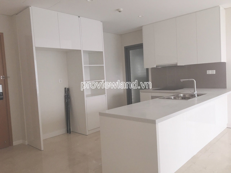 Diamond-Island-Maldives-apartment-for-rent-3brs-proview-260819-04