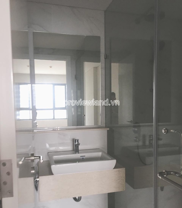 Diamond-Island-Maldives-apartment-for-rent-3brs-proview-260819-10