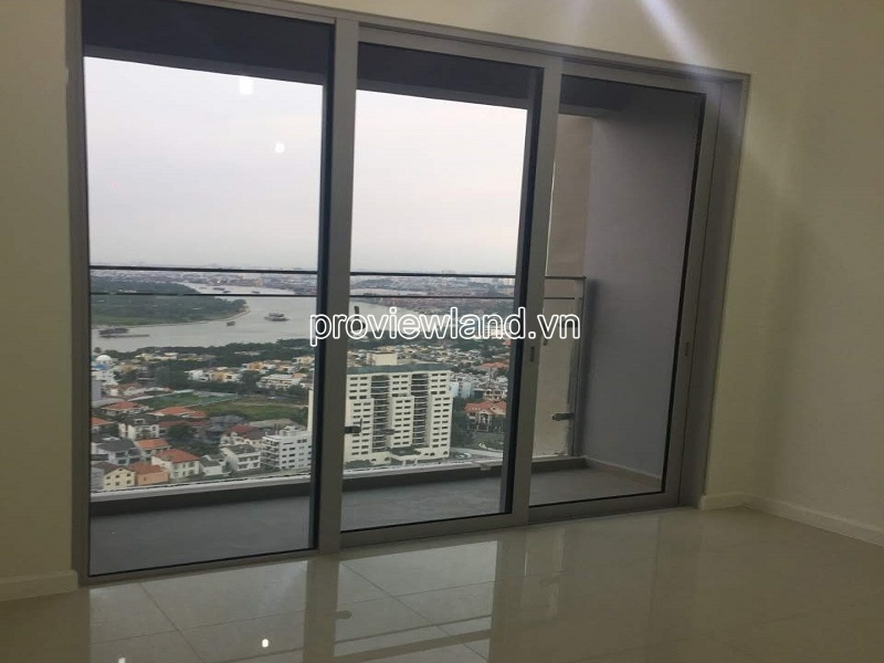 Estella-Heights-apartment-for-rent-1br-block-T3-proview-310819-01