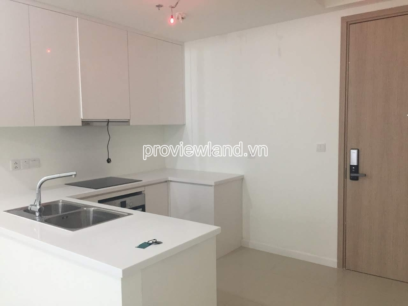 Estella-Heights-apartment-for-rent-1br-block-T3-proview-310819-03
