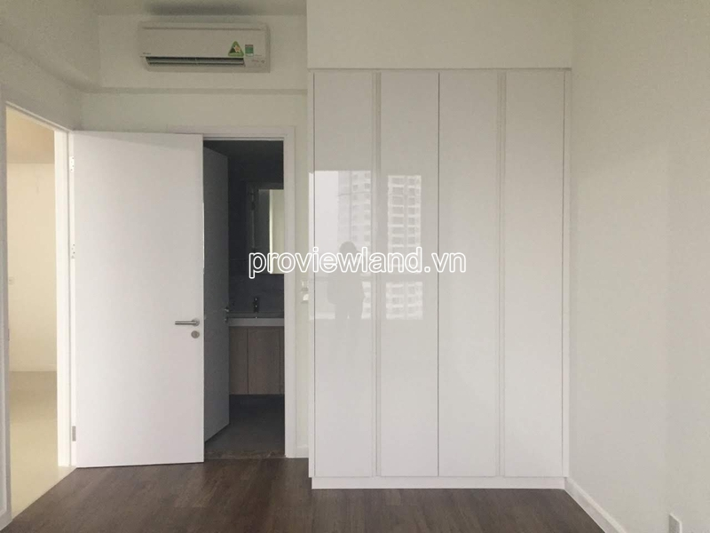 Estella-Heights-apartment-for-rent-1br-block-T3-proview-310819-04