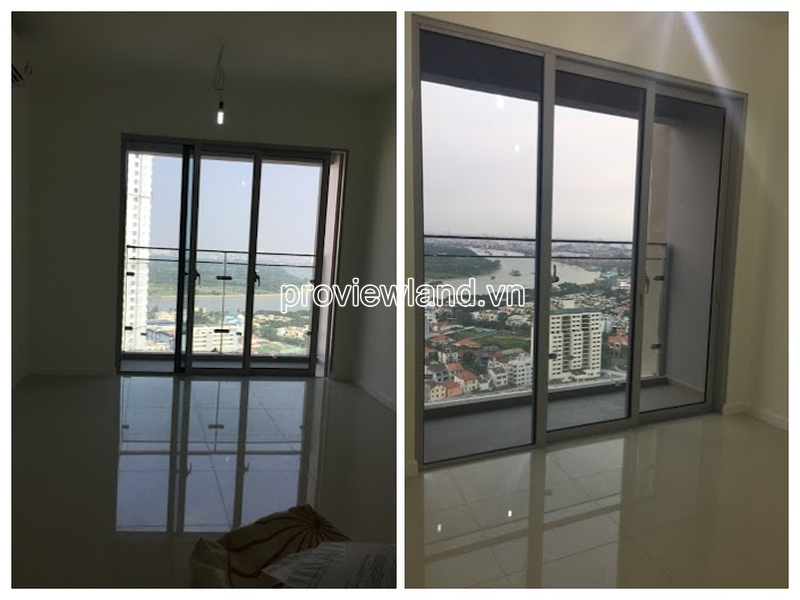 Estella-Heights-apartment-for-rent-1br-block-T3-proview-310819-05