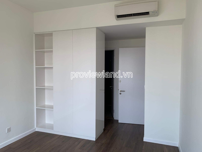 Estella-Heights-apartment-for-rent-2Brs-block-T4-proview-010819-03