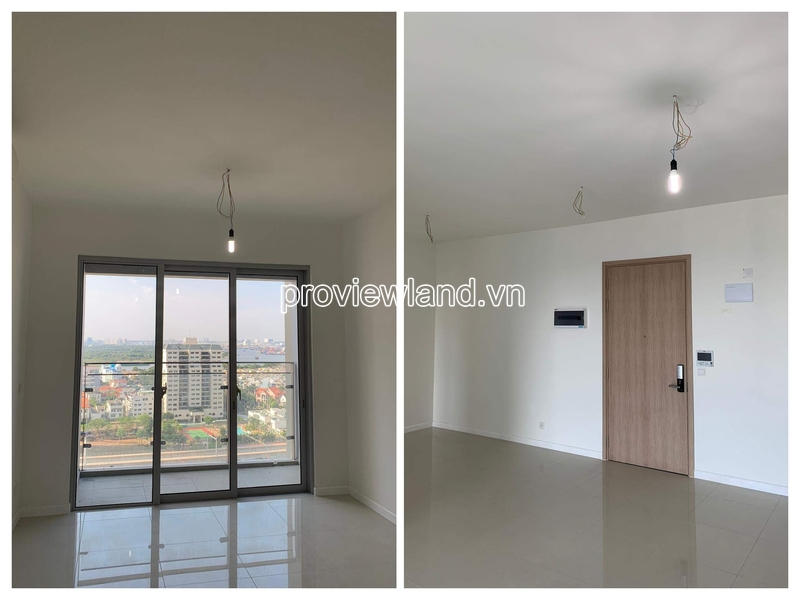 Estella-Heights-apartment-for-rent-2Brs-block-T4-proview-010819-05