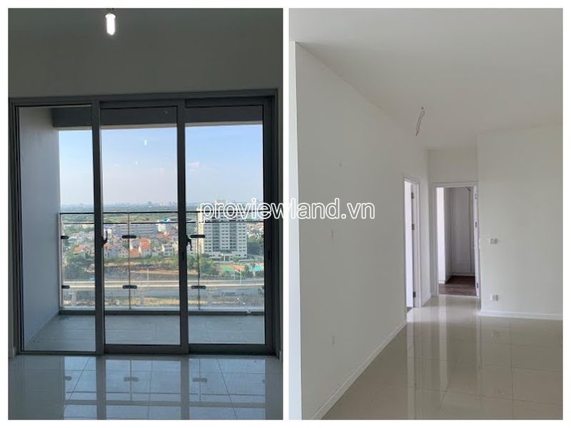 Estella-Heights-apartment-for-rent-2Brs-block-T4-proview-010819-06