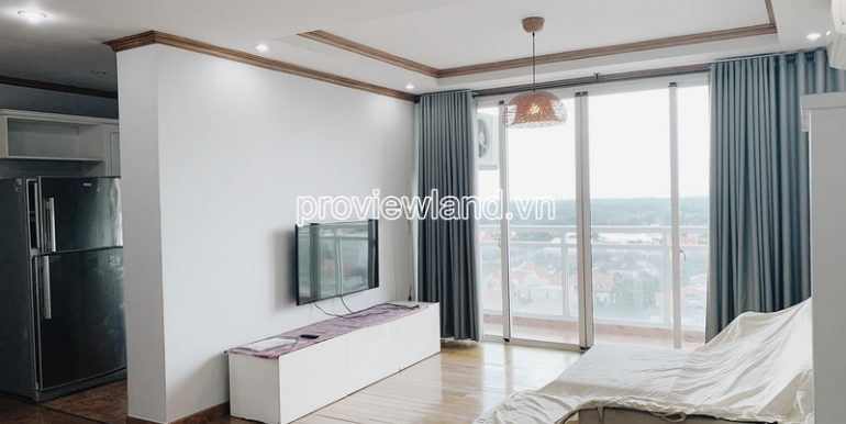 Fideco-riverview-apartment-for-rent-3brs-at-thao-dien-proview-130819-01