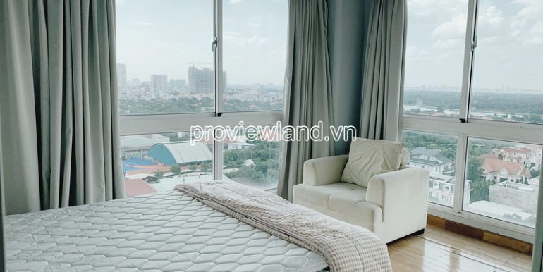 Fideco-riverview-apartment-for-rent-3brs-at-thao-dien-proview-130819-02