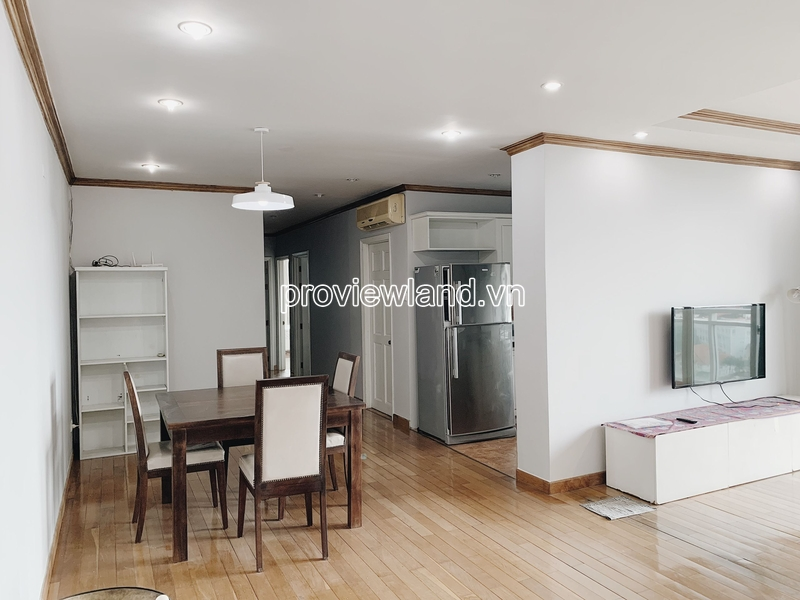 Fideco-riverview-apartment-for-rent-3brs-at-thao-dien-proview-130819-03