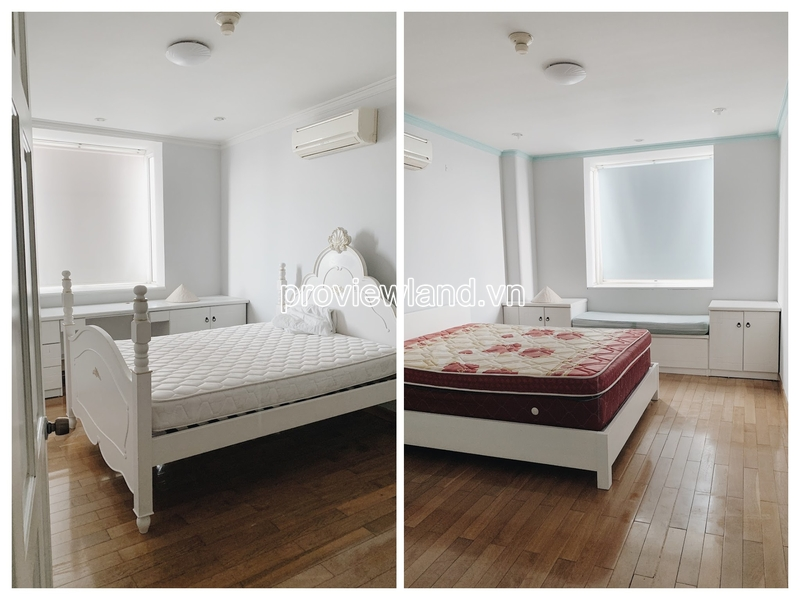 Fideco-riverview-apartment-for-rent-3brs-at-thao-dien-proview-130819-04