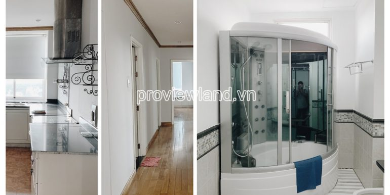 Fideco-riverview-apartment-for-rent-3brs-at-thao-dien-proview-130819-06