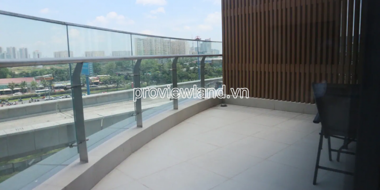 Gateway-Thao-Dien-Madison-apartment-for-rent-2beds-proview-070819-04