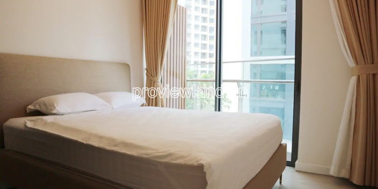 Gateway-Thao-Dien-Madison-apartment-for-rent-2beds-proview-070819-07