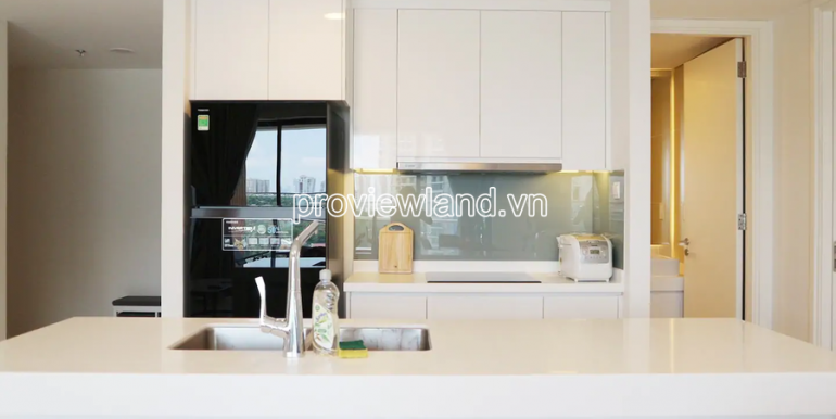 Gateway-Thao-Dien-Madison-apartment-for-rent-2beds-proview-070819-10