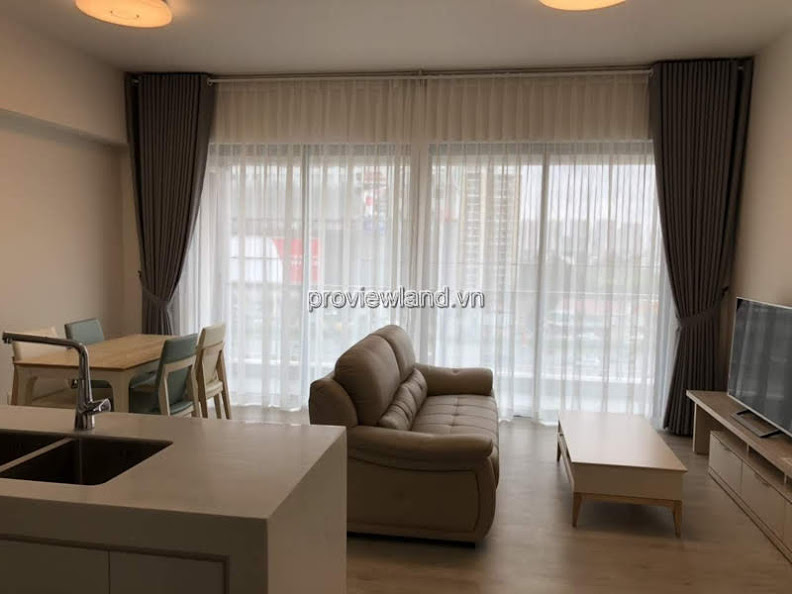 Gateway-apartment-for-rent-2brs-2wc-11-07-proviewland-11
