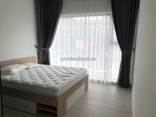 Bán căn hộ Gateway Thảo Điền tầng thấp 2 phòng ngủ giá tốt