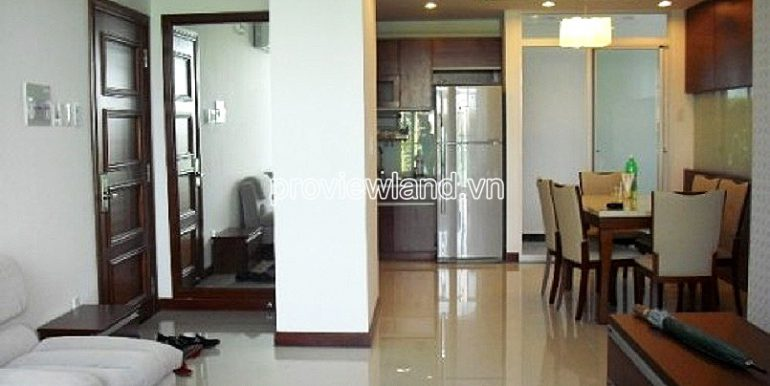 Hoang-Anh-Riverview-apartment-for-rent-4brs-Block-C-HARV-proview-100819-01