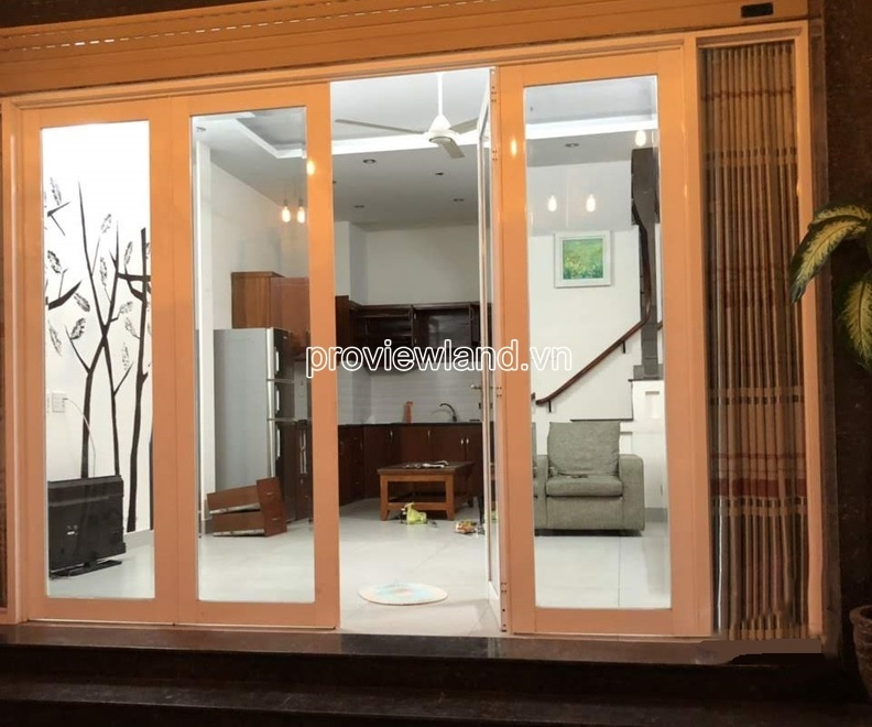 House-for-rent-at-Truc-Duong-Thao-Dien-D2-5floor-4brs-proview-090819-01