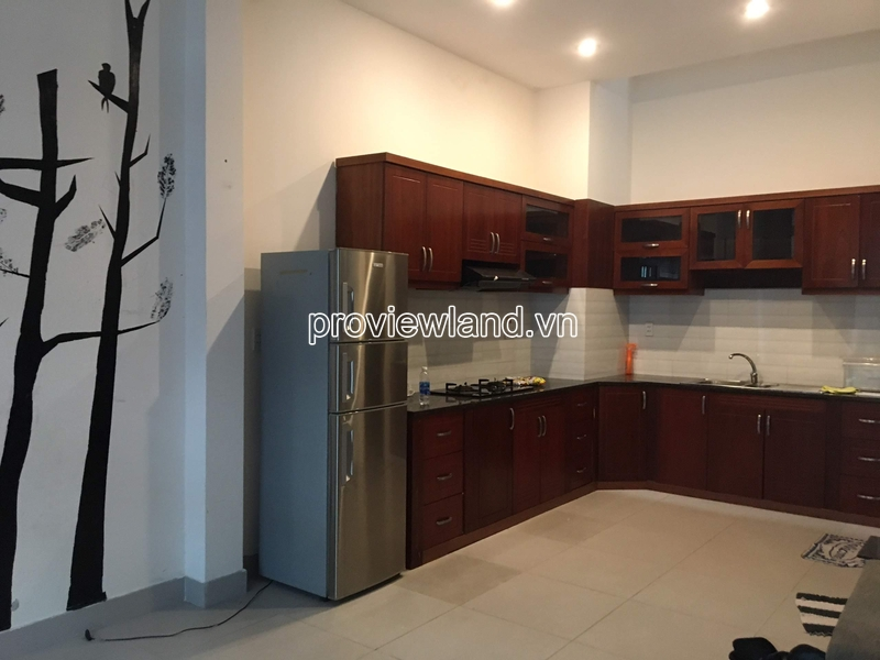 House-for-rent-at-Truc-Duong-Thao-Dien-D2-5floor-4brs-proview-090819-02