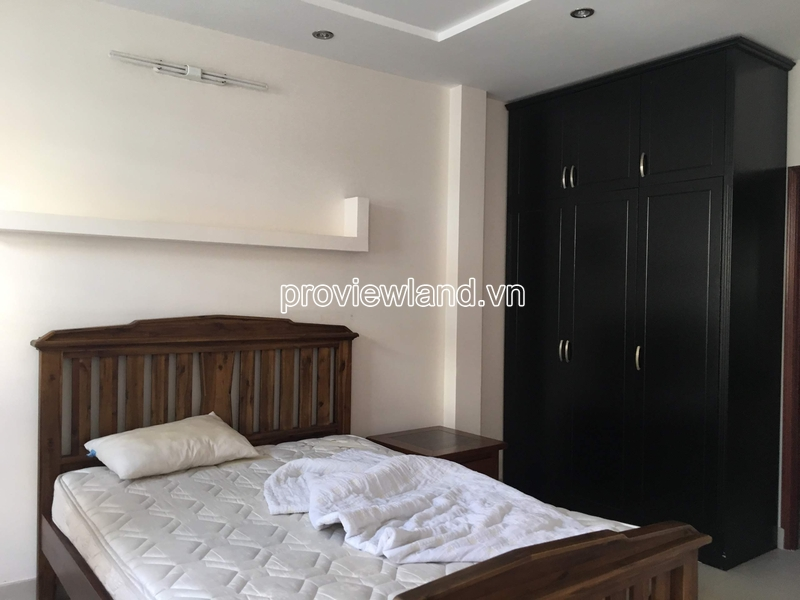 House-for-rent-at-Truc-Duong-Thao-Dien-D2-5floor-4brs-proview-090819-03