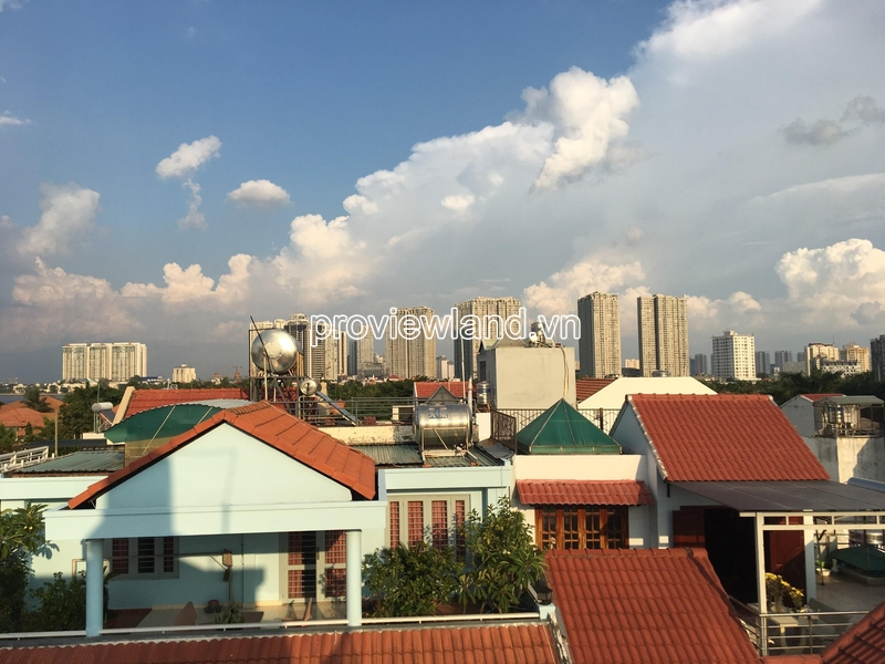 House-for-rent-at-Truc-Duong-Thao-Dien-D2-5floor-4brs-proview-090819-06