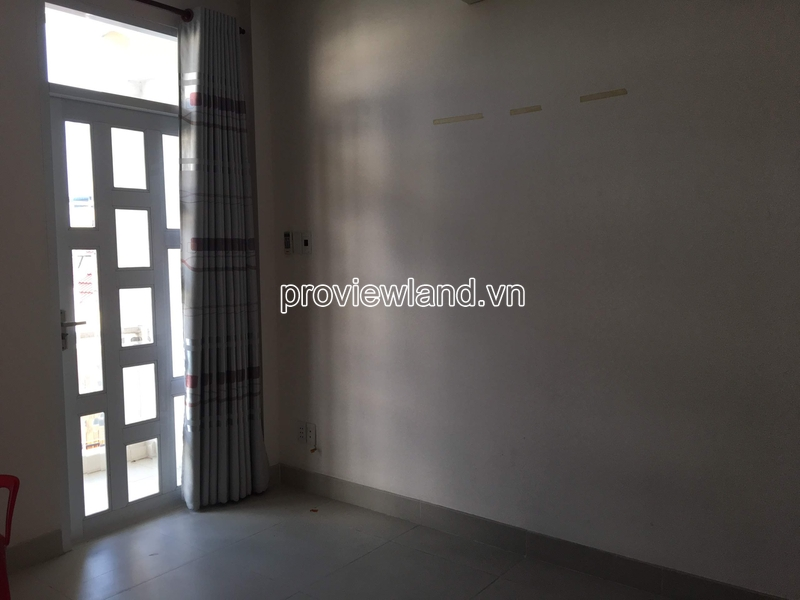 House-for-rent-at-Truc-Duong-Thao-Dien-D2-5floor-4brs-proview-090819-09