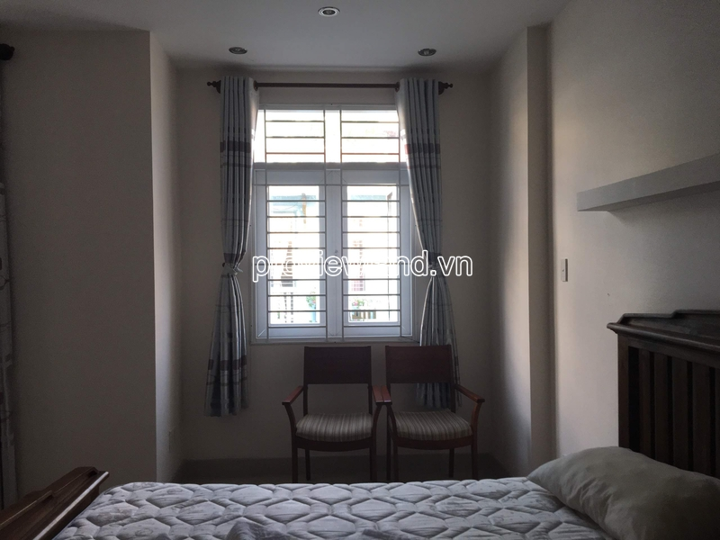 House-for-rent-at-Truc-Duong-Thao-Dien-D2-5floor-4brs-proview-090819-11