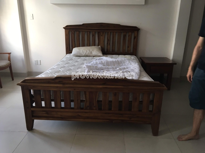 House-for-rent-at-Truc-Duong-Thao-Dien-D2-5floor-4brs-proview-090819-14