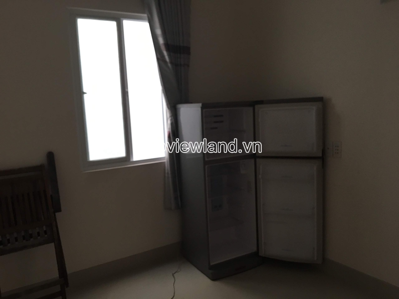 House-for-rent-at-Truc-Duong-Thao-Dien-D2-5floor-4brs-proview-090819-15