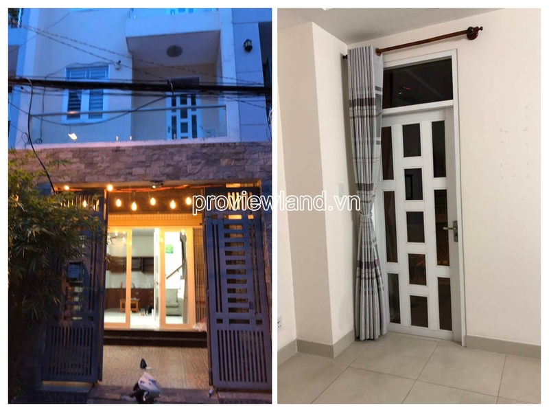 House-for-rent-at-Truc-Duong-Thao-Dien-D2-5floor-4brs-proview-090819-16