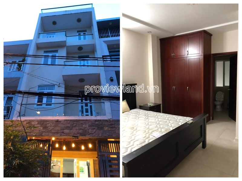 House-for-rent-at-Truc-Duong-Thao-Dien-D2-5floor-4brs-proview-090819-17