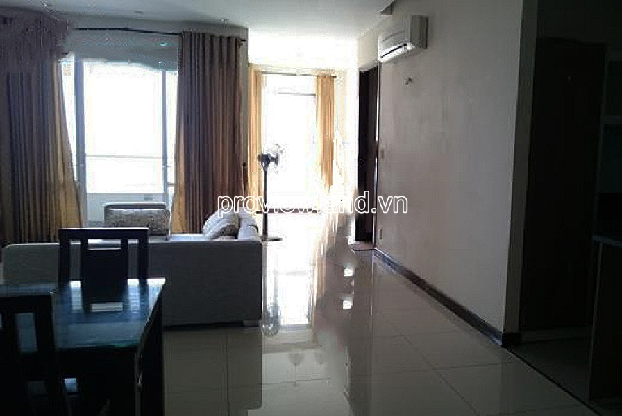 Hung-vuong-plaza-apartment-for-rent-3beds-proview-160819-01
