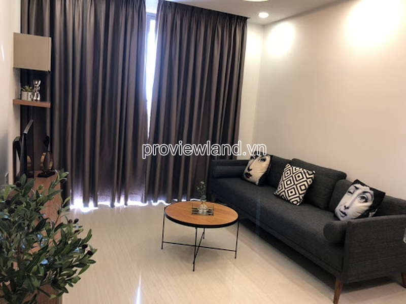 Kingston-Residence-apartment-for-rent-high-floor-2brs-proview-090819-03