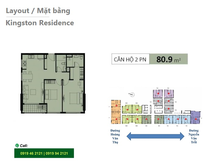 Kingston-residence-layout-mat-bang-can-ho-2pn-90m2