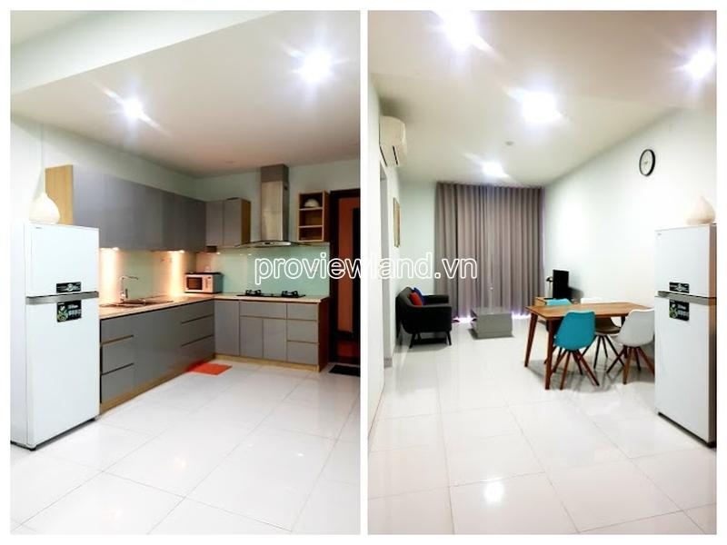 Lexington-Residence-apartment-for-rent-2Brs-LA-proview-030819-03