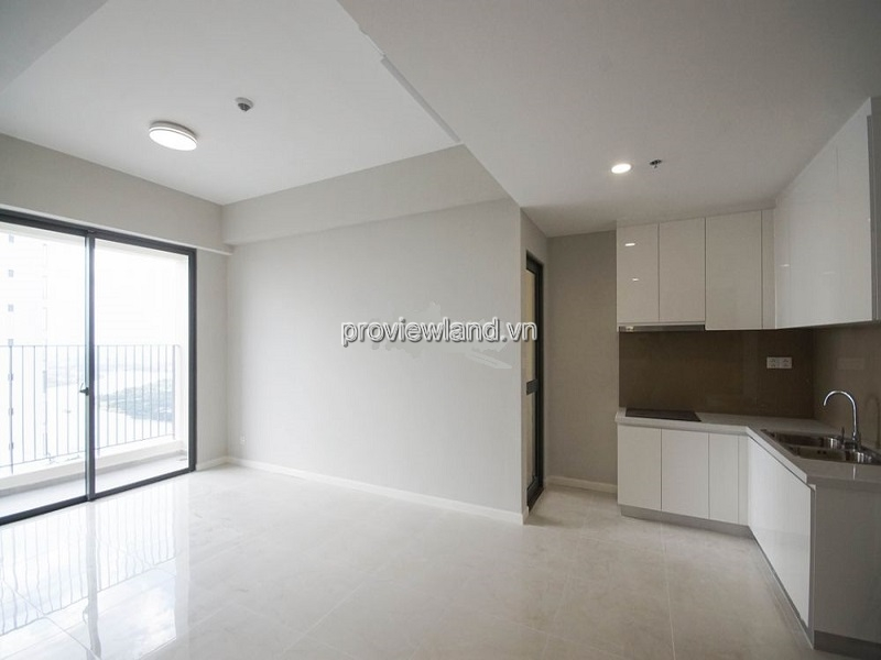 Master-an-phu-apartment-for-rent-2brs-12-08-proviewland-2