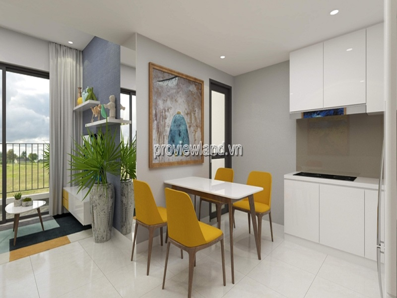 Masteri-An-Phu-apartment-for-rent-01-08-proviewland-2