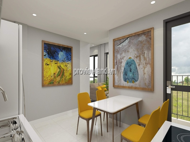 Masteri-An-Phu-apartment-for-rent-01-08-proviewland-3