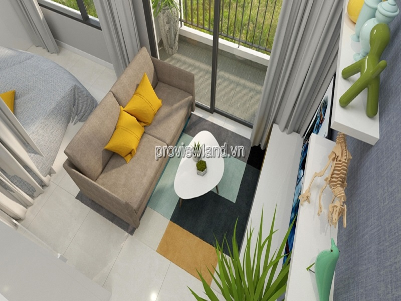 Masteri-An-Phu-apartment-for-rent-01-08-proviewland-4
