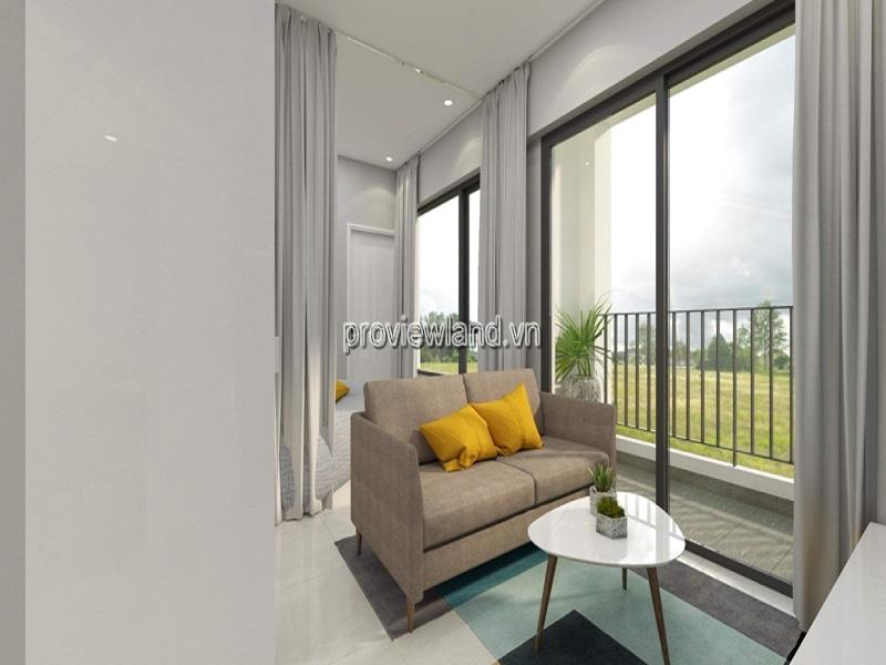 Masteri-An-Phu-apartment-for-rent-01-08-proviewland-5