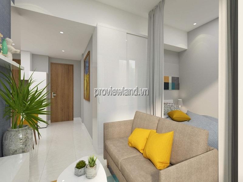 Masteri-An-Phu-apartment-for-rent-01-08-proviewland-6